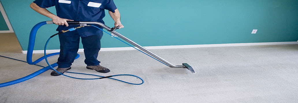 professional carpet cleaning cleaning companies in carpet cleaning services 28554