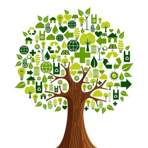 tree-of-recycling-elements